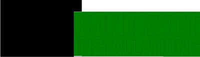 Contract Installations, LLC