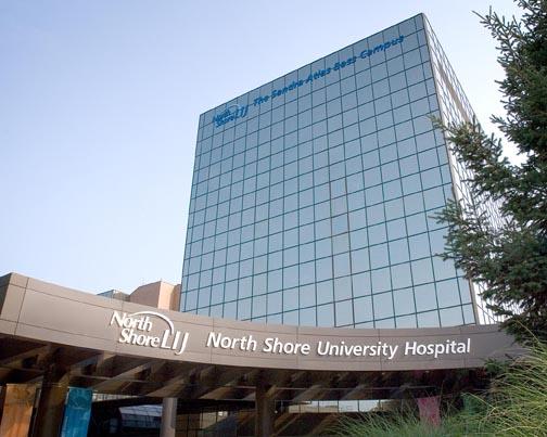 Northshore Medical Hospital